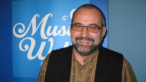 Jörg Burkhalter.