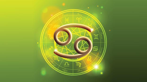 jahreshoroskop 2017 krebs 22 juni bis 22 juli horoskop srf. Black Bedroom Furniture Sets. Home Design Ideas