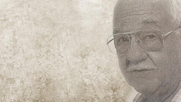 Emil Würmli.