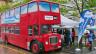 In den Bus steigen und den Job wechseln: Die Kampagne des Kantons Thurgau.