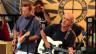 Ils dus amis Clapton e Cale