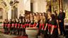Chor da giuvenils Grischun