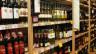 Chattar il dretg vin cun agid da VIVINO.
