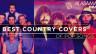 Country-Covers können auch interessant sein