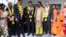 Das Haus der Religionen in Bern ist ein Ort des interreligiösen Dialogs