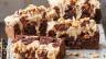 Kuchen auf Blech