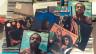 Vom Jazz zum Rap: Grover Washington Jr.'s Platten wurde für einige Rap-Klassiker gesampelt.