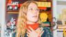 Julia Jacklin: Beziehung am Ende, aber alles OK