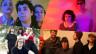 Jeanines, The Stroppies, Rose Ette, Ex-Vöid: 100% Indie Pop – und ein bizli Punk – im heutigen Sounds!