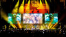 Chronixx vor 10'000 Fans im Alexandra Palace in London am 11.11.2018 - Reggaegeschichte!