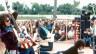 MC5 Kick out the Jams: Vor 50 Jahren erschien das legendäre Werk der Protopunks