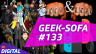 Geek-Sofa #133