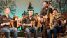 Das Echo vom Kontrabass-Shop im März 2016 in der TV-Sendung «Potzmusig».