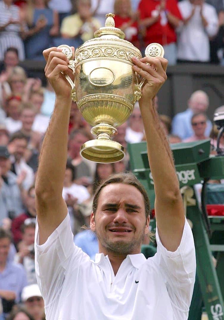 Punkte Grand Slam